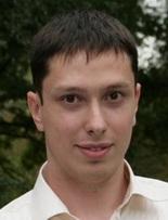 Александр Томм