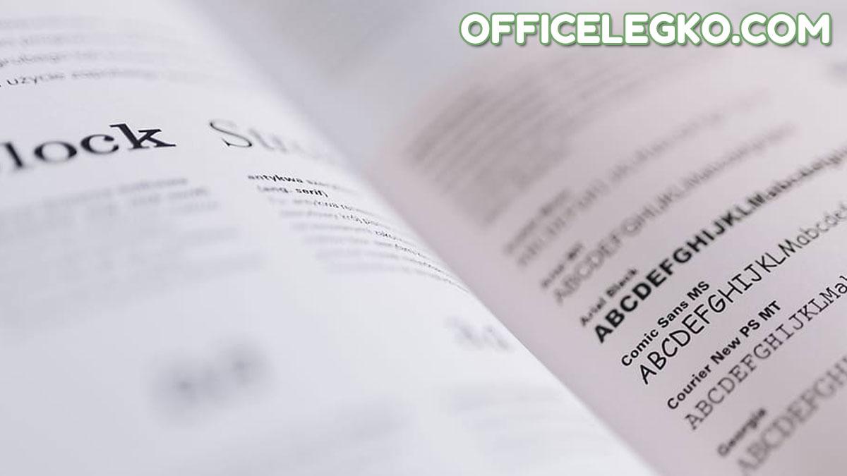 поиск с учетом регистра